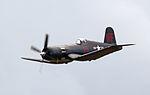 Vought Corsair F4U-7 BuNo 124541 4 (5923419302).jpg