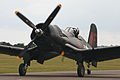 Vought F4U-5NL Corsair 123176 WF-19 (F-AZYS) (7146184411).jpg