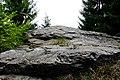 Vrch Rudná (852 m) fylitové skalky (2).jpg