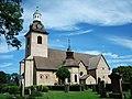 Vreta klosters kyrka 2009.jpg