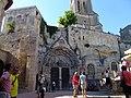 Vue Saint-Émilion 14.jpg