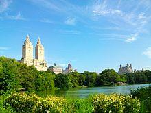 Central Park Wikipdia Math Wallpaper Golden Find Free HD for Desktop [pastnedes.tk]