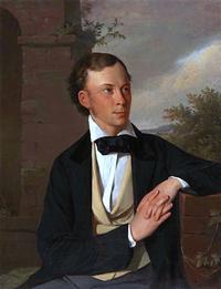 Władysław Syrokomla.PNG