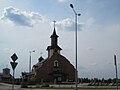 Włodawa-Kościół pw. Najświętszego Serca Jezusowego.jpg