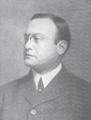 W. Aubrey Thomas.png