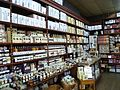 W. Martyn grocers shop interior 04.jpg