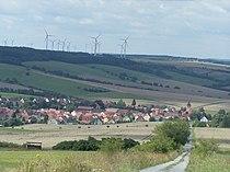 WAK Berka vdH - Ansicht von Osten.jpg