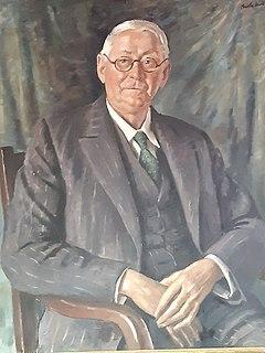William Charles Winshaw