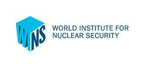 World Institute for Nuclear Security - World Institute for Nuclear Security (WINS)