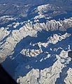 WK402 WikipediaWeekendTirana2015 Jezerca-Karanfil 074-2.jpg