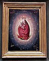 WLANL - Ritanila - IMG 2459 Verheerlijking van Maria, Geertgen tot Sint Jans.jpg