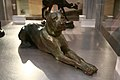 WLA brooklynmuseum Fuchs great dane.jpg