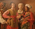 WLA metmuseum Georges de La Tour The Fortune Teller.jpg