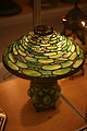 WLA nyhistorical Tiffany Studios Table lamp.jpg