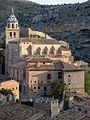 WLM14ES - Albarracín 17052014 045 - .jpg