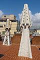 WLM14ES - Barcelona Terraza 1117 23 de julio de 2011 - .jpg