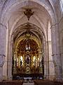 WLM14ES - MONASTERIO DE SANTA MARÍA DE HUERTA 08072004 121442 00004 - .jpg