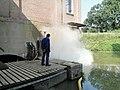 WLM - Peter J. Fontijn - Stoomgemaal De Tuut (8).jpg