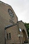 wlm - mringenoldus - koepelkerk (4)