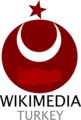 WM Turkey Logo-2.png