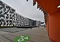 WU Wien, Departement 4, D4 2.JPG