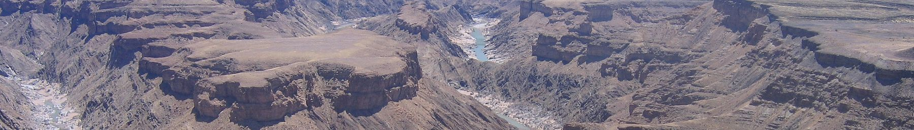 WV banner Fish river canyon.jpg