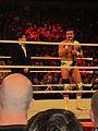 WWE Alberto Del Rio and Ricardio Rodriguez (8467520674).jpg
