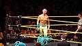 WWE NXT 2015-03-27 22-20-31 ILCE-6000 3133 DxO (17366979045).jpg