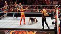 WWE Raw 2015-03-30 19-22-03 ILCE-6000 2961 DxO (18233443484).jpg