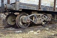 Wagon US Army No 444048-c.jpg