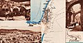 Wagons-Lits-Palestine-brochure-1930.jpg
