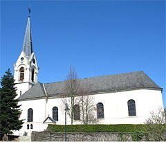 Waldbillig church.jpg