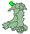 WalesAnglesey.png