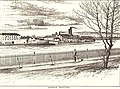 Walker's distillery Alfred Barnard.jpg