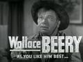 Wallace Beery in 20 Mule Team (1940).png