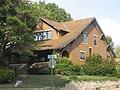 Walnut Street North 700, Cottage Grove HD.jpg