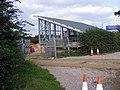 Walpole Construction Site - geograph.org.uk - 979194.jpg