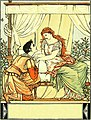 WalterCrane, The Sleeping Beauty-06.jpg
