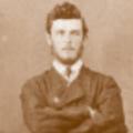 Walter Bateman of Fremantle.png