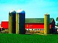 Walter Farm - panoramio.jpg
