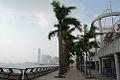 Wan Chai, Hong Kong - panoramio - jetsun (8).jpg
