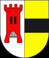 Wappen-Moers-3.png