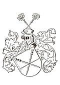 Wappen-Roemer.jpg