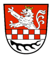 Wappen-Wollbach-Ufra.PNG
