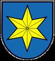 Wappen-stuttgart-untertuerkheim.png