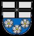 Wappen Altfeld.png