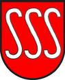 Wappen Bad Salzdetfurth.png