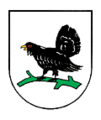 Wappen Balsbach.png
