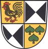 Wappen Berlstedt.png