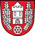Wappen Beuren.png